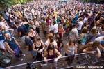 Fotky z festivalu Proti proudu - fotografie 6