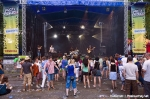 Fotky z festivalu Proti proudu - fotografie 10