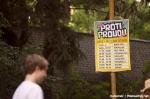Fotky z festivalu Proti proudu - fotografie 13
