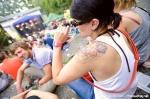Fotky z festivalu Proti proudu - fotografie 17