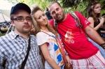 Fotky z festivalu Proti proudu - fotografie 19