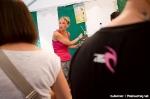 Fotky z festivalu Proti proudu - fotografie 20