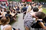 Fotky z festivalu Proti proudu - fotografie 30
