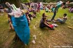 Fotky z festivalu Proti proudu - fotografie 36