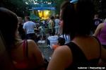 Fotky z festivalu Proti proudu - fotografie 39