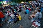 Fotky z festivalu Proti proudu - fotografie 40