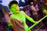 Fotky z festivalu Proti proudu - fotografie 48