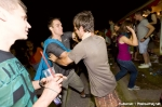 Fotky z festivalu Proti proudu - fotografie 51