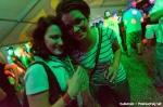 Fotky z festivalu Proti proudu - fotografie 53
