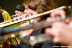 Fotky z festivalu Proti proudu - fotografie 61