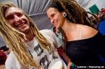 Fotky z festivalu Proti proudu - fotografie 66