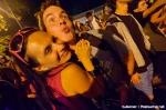 Fotky z festivalu Proti proudu - fotografie 69