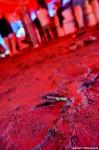 Fotky z festivalu Proti proudu - fotografie 87