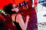 Fotky z festivalu Proti proudu - fotografie 88