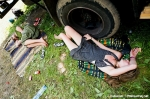 Fotky z festivalu Proti proudu - fotografie 90