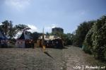 Fotky z Pálavského vinobraní - fotografie 1