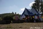 Fotky z Pálavského vinobraní - fotografie 2