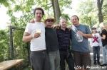 Fotky z Pálavského vinobraní - fotografie 5