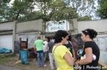 Fotky z Pálavského vinobraní - fotografie 6