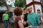 Fotky z Pálavského vinobraní - fotografie 7