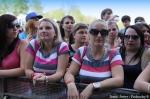 Fotky z Majálesu v Hradci Králové - fotografie 63