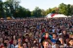 Druhé fotky z pražského Majálesu - fotografie 52