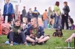 Fotky z Million Marihuana March 2012  - fotografie 47