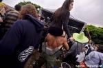 Fotky z Million Marihuana March 2012  - fotografie 51