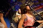 Fotky z Million Marihuana March 2012  - fotografie 64