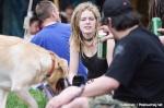Fotky z Million Marihuana March 2012  - fotografie 78