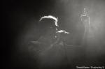 První fotky z brněnského Majálesu - fotografie 215