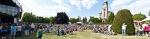 Druhé fotky z festivalu Mezi ploty - fotografie 9