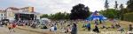 Druhé fotky z festivalu Mezi ploty - fotografie 26