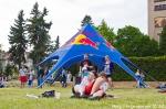 Druhé fotky z festivalu Mezi ploty - fotografie 28