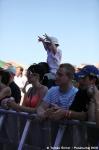 Třetí fotky z JamRocku - fotografie 20