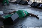 Třetí fotky z JamRocku - fotografie 28