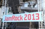 Třetí fotky z JamRocku - fotografie 60