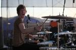 Třetí fotky z JamRocku - fotografie 95