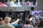 První fotky z festivalu JamRock - fotografie 19