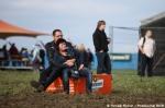 První fotky z festivalu JamRock - fotografie 51