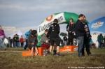První fotky z festivalu JamRock - fotografie 52