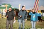 První fotky z festivalu JamRock - fotografie 53