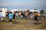 První fotky z festivalu JamRock - fotografie 56