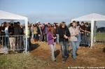 První fotky z festivalu JamRock - fotografie 57