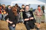 První fotky z festivalu JamRock - fotografie 58
