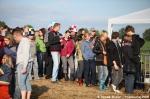 První fotky z festivalu JamRock - fotografie 59