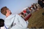 První fotky z festivalu JamRock - fotografie 60