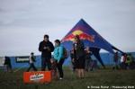 První fotky z festivalu JamRock - fotografie 70