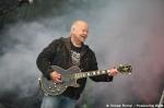 První fotky z festivalu JamRock - fotografie 74