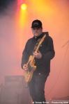 První fotky z festivalu JamRock - fotografie 76